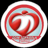 DZ Niš - Online testiranje